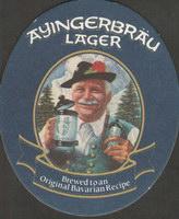 Beer coaster aying-9-oboje-small