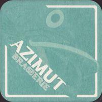 Pivní tácek azimut-1-small