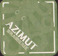 Pivní tácek azimut-2-small