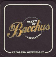 Beer coaster bacchus-1-small