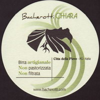 Pivní tácek bacherotti-1-small