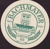 Bierdeckelbachmayer-1-small
