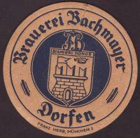 Bierdeckelbachmayer-2-small