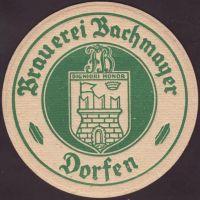 Bierdeckelbachmayer-4-small