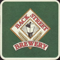 Beer coaster back-street-1-small