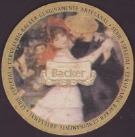 Beer coaster backer-11-oboje-small