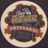 Beer coaster backer-6-small
