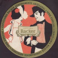 Beer coaster backer-8-oboje-small