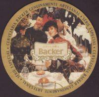 Beer coaster backer-9-oboje-small