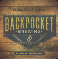 Pivní tácek backpocket-brewing-1-small