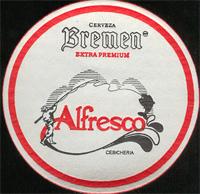 Beer coaster backus-y-johnston-1