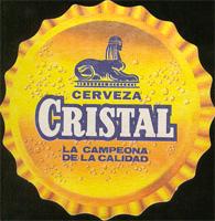 Beer coaster backus-y-johnston-13-oboje
