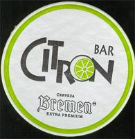 Beer coaster backus-y-johnston-2