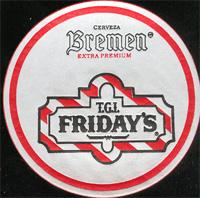 Beer coaster backus-y-johnston-3