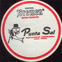 Beer coaster backus-y-johnston-4
