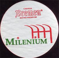 Beer coaster backus-y-johnston-7