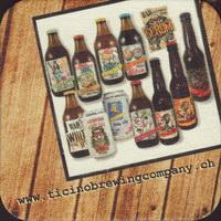Pivní tácek bad-attitude-craft-beer-1-zadek-small