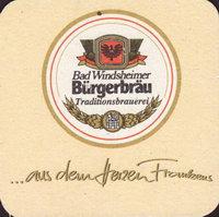 Bierdeckelbad-windsheimer-burgerbrau-1-small