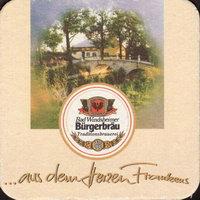 Bierdeckelbad-windsheimer-burgerbrau-1-zadek-small