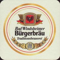 Bierdeckelbad-windsheimer-burgerbrau-3-small