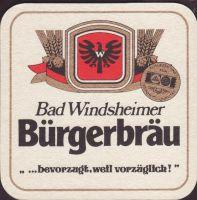 Bierdeckelbad-windsheimer-burgerbrau-4-small