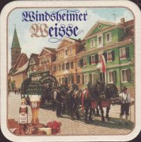Bierdeckelbad-windsheimer-burgerbrau-4-zadek-small