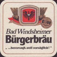 Bierdeckelbad-windsheimer-burgerbrau-5-small