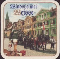 Bierdeckelbad-windsheimer-burgerbrau-5-zadek-small
