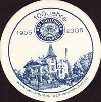Bierdeckelbad-worishofer-lowenbrau-1-oboje-small