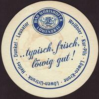Bierdeckelbad-worishofer-lowenbrau-2-oboje-small