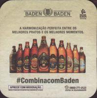 Beer coaster baden-baden-10-zadek-small
