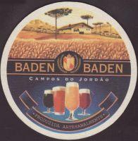 Pivní tácek baden-baden-11-small