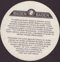 Pivní tácek baden-baden-11-zadek-small