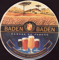 Beer coaster baden-baden-2-small