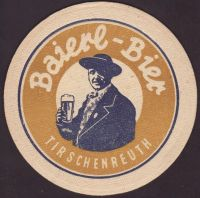 Beer coaster baierl-1-small