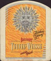 Pivní tácek baisinger-1-small