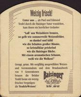 Bierdeckelbaisinger-1-zadek-small