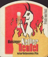 Pivní tácek baisinger-2-small