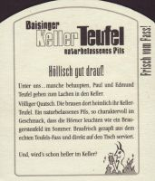 Bierdeckelbaisinger-2-zadek-small