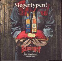 Pivní tácek baisinger-3-small