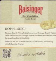 Pivní tácek baisinger-3-zadek-small