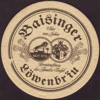 Pivní tácek baisinger-4-small