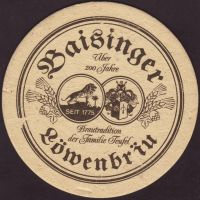 Bierdeckelbaisinger-4-small
