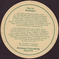 Bierdeckelbaisinger-4-zadek-small