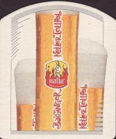 Pivní tácek baisinger-5-small