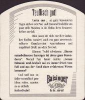 Pivní tácek baisinger-5-zadek-small