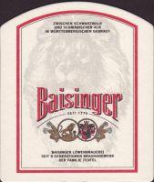Pivní tácek baisinger-6-small