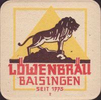 Pivní tácek baisinger-7-small