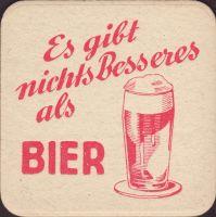 Pivní tácek baisinger-7-zadek-small