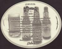 Pivní tácek baja-california-2-zadek-small